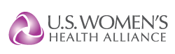 Member of the U.S. Women's Health Alliance