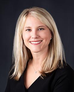 Dr. Sarah Shepherd